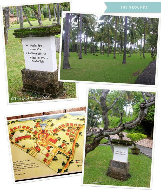 03-Oberoi-Lombok-Lombok-Indonesia