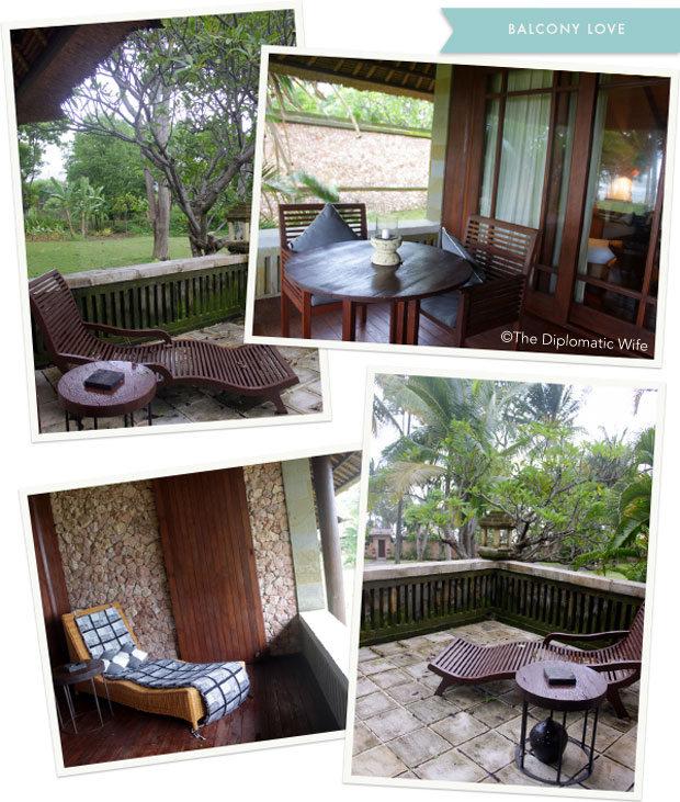06-Oberoi-Lombok-Lombok-Indonesia