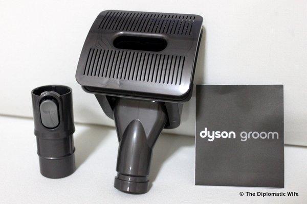 2-Dyson Groom Tool-002