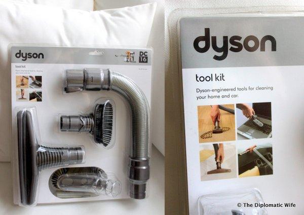2-Dyson Tool Kit-001