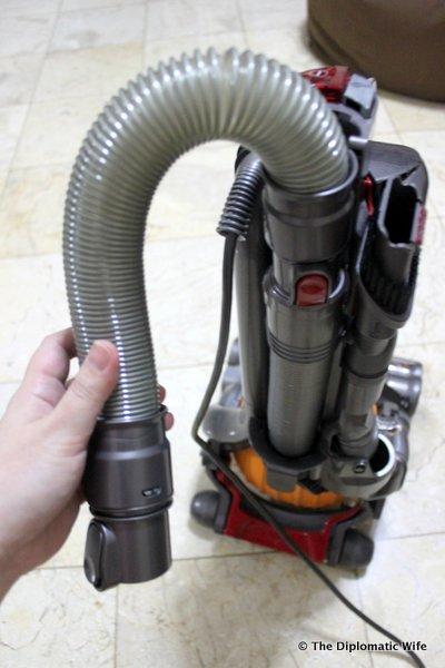 3-Dyson Tool Kit-002