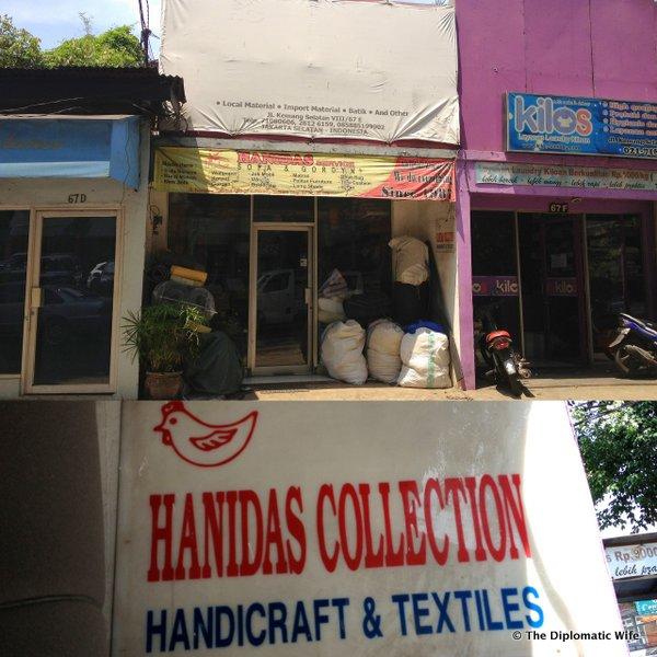 7-Hanidas Collection custom folding mattress-006