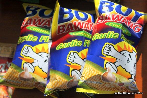 rustans manila supermarket finds-001