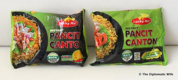 rustans manila supermarket finds-003