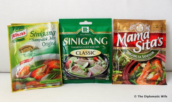 rustans manila supermarket finds-004