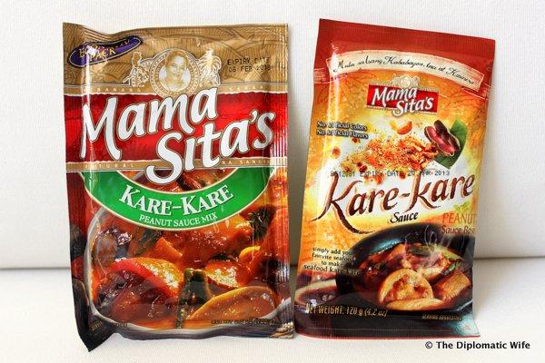 rustans manila supermarket finds-005