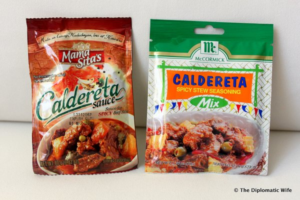 rustans manila supermarket finds-006