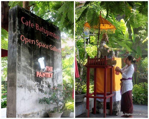 01-Cafe Batujimbar Sanur