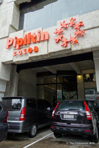 01-Pipiltin Cocoa Chocolate Bar Restaurant