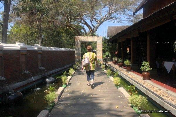 02-Eden BBB Restaurant Bagan Myanmar-001