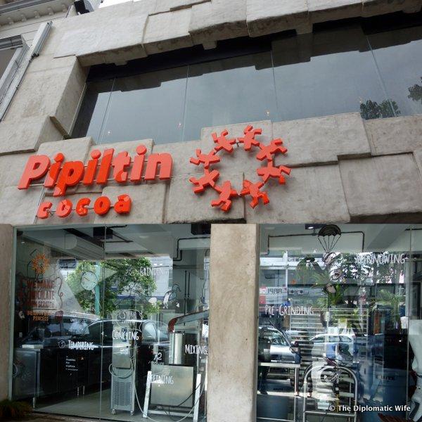 02-Pipiltin Cocoa Chocolate Bar Restaurant-001