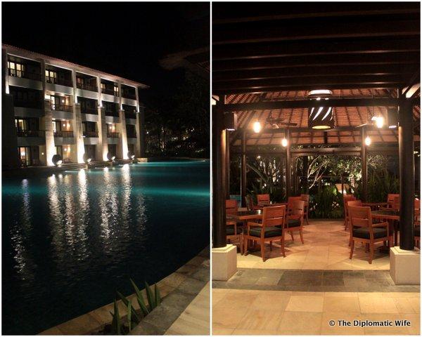 02-eight degrees south restaurant conrad hotel bali-001