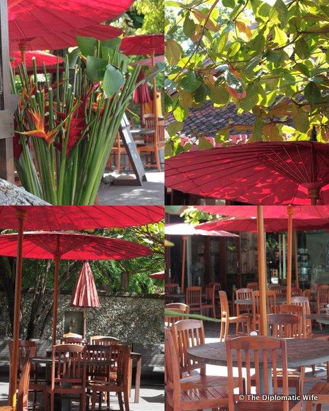 03-Cafe Batujimbar Sanur-002