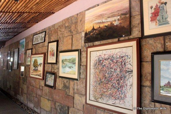 03-Eden BBB Restaurant Bagan Myanmar-002