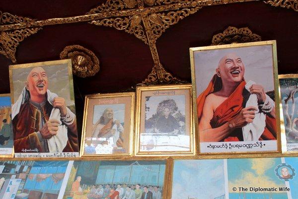 03-Mount Popa Taung Kalat Monastery bagan myanmar-002