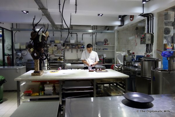 03-Pipiltin Cocoa Chocolate Bar Restaurant-002