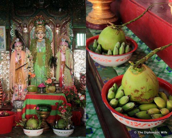 04-Mount Popa Taung Kalat Monastery bagan myanmar-003