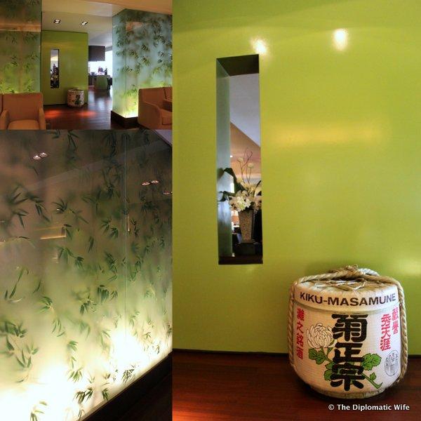 04-Sekitei Saturday Brunch Dharmawangsa Hotel-003