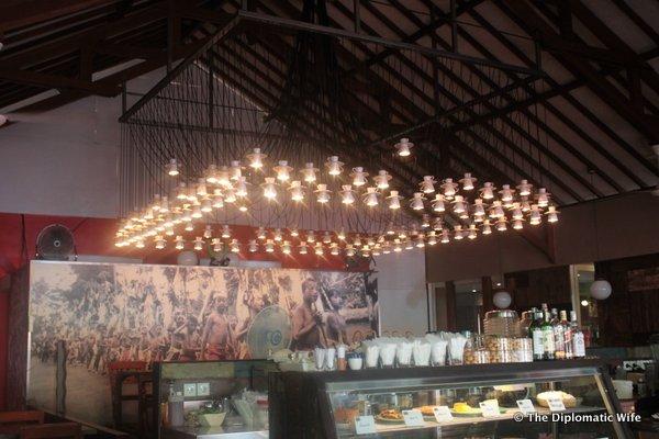 05-Cafe Batujimbar Sanur-004