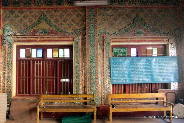 05-Mount Popa Taung Kalat Monastery bagan myanmar-004