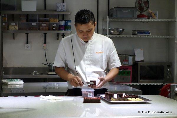 05-Pipiltin Cocoa Chocolate Bar Restaurant-004
