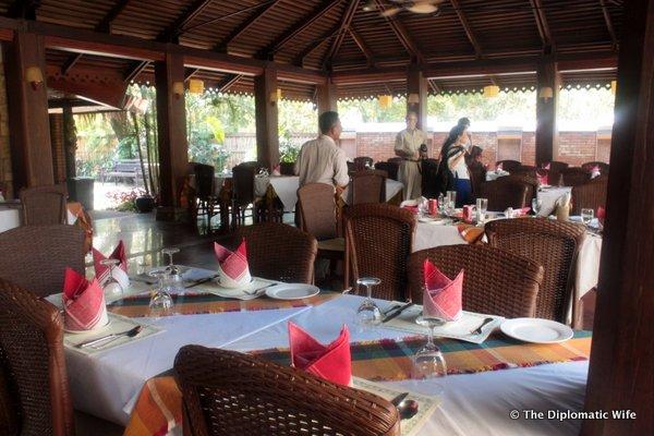 06-Eden BBB Restaurant Bagan Myanmar-005