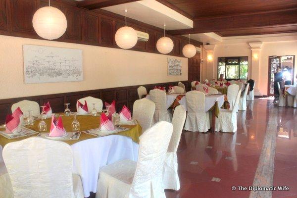 07-Eden BBB Restaurant Bagan Myanmar-006