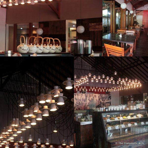08-Cafe Batujimbar Sanur-007