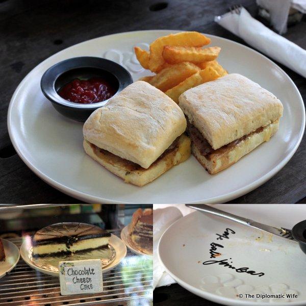 09-Cafe Batujimbar Sanur-008