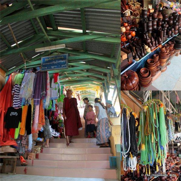 09-Mount Popa Taung Kalat Monastery bagan myanmar-008