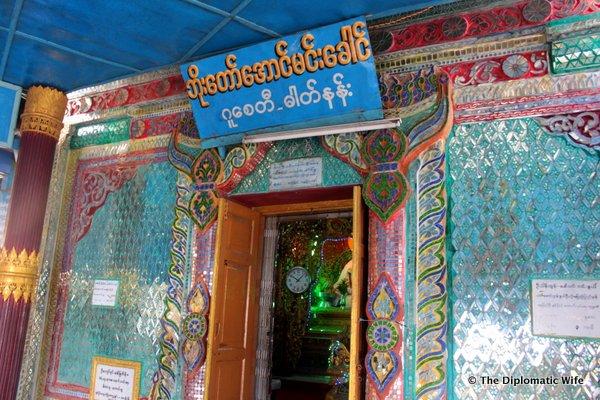 10-Mount Popa Taung Kalat Monastery bagan myanmar-009