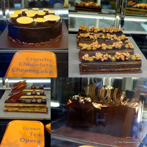 10-Pipiltin Cocoa Chocolate Bar Restaurant-009