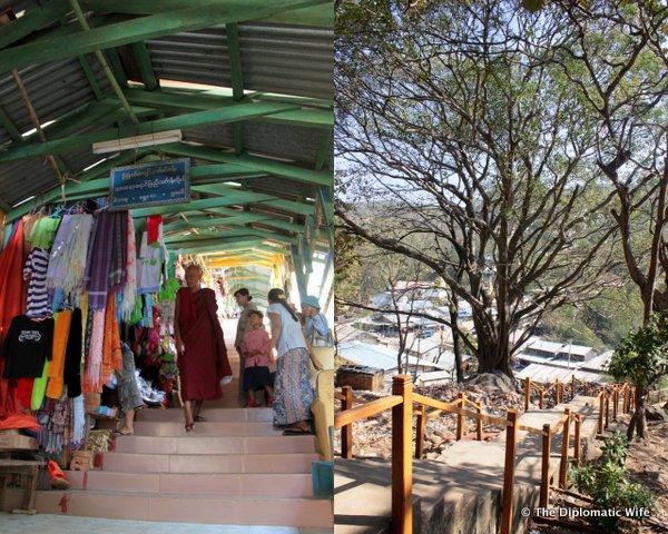11-Mount Popa Taung Kalat Monastery bagan myanmar-010