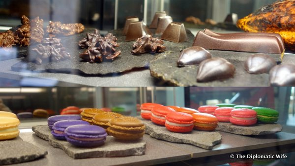 11-Pipiltin Cocoa Chocolate Bar Restaurant-010