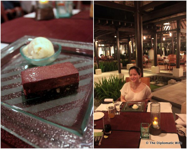 12-eight degrees south restaurant conrad hotel bali-011