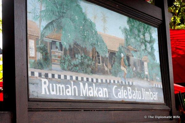 13-Cafe Batujimbar Sanur-012