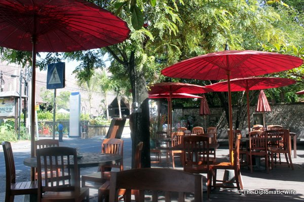 14-Cafe Batujimbar Sanur-013