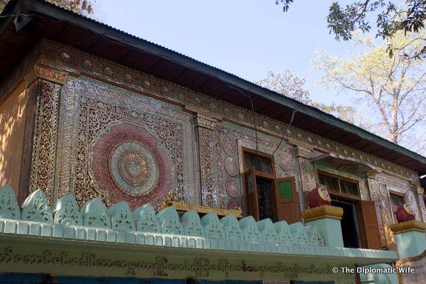 14-Mount Popa Taung Kalat Monastery bagan myanmar-013