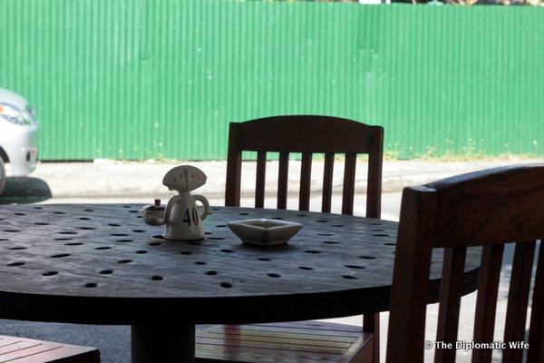 15-Cafe Batujimbar Sanur-014