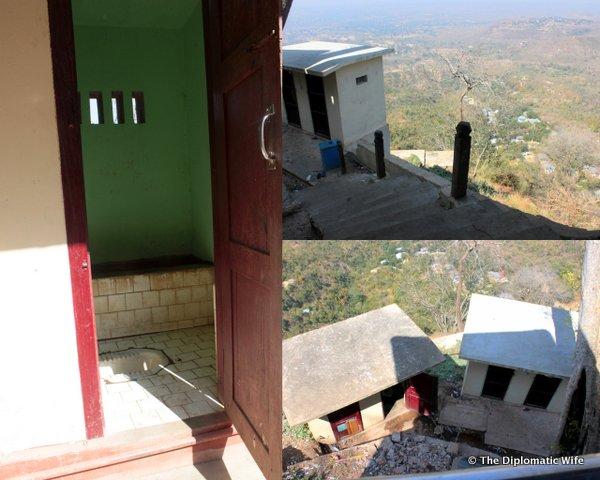 16-Mount Popa Taung Kalat Monastery bagan myanmar-015