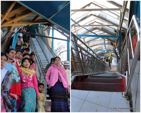 17-Mount Popa Taung Kalat Monastery bagan myanmar-016