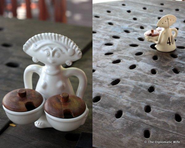 18-Cafe Batujimbar Sanur-017
