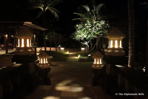 2-Dinner at Eight Degrees South Conrad Bali-35