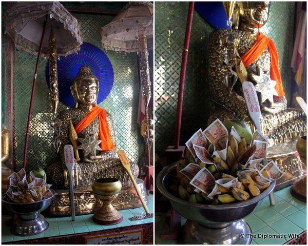 21-Mount Popa Taung Kalat Monastery bagan myanmar-020