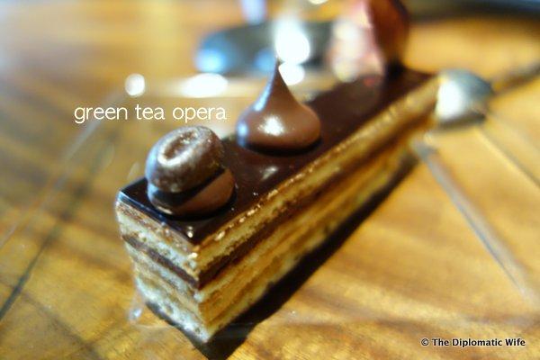 21-Pipiltin Cocoa Chocolate Bar Restaurant-020