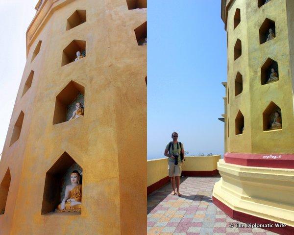 22-Mount Popa Taung Kalat Monastery bagan myanmar-021