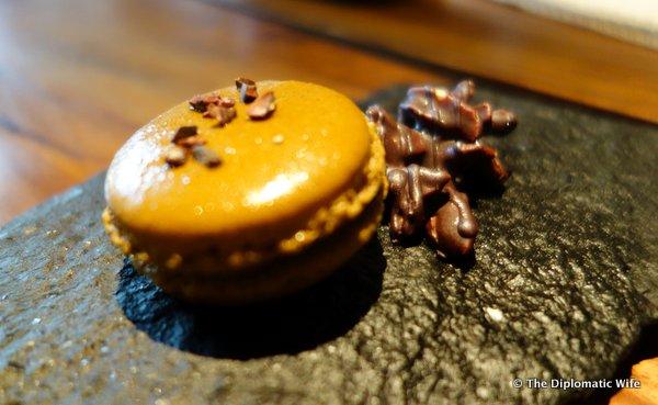 22-Pipiltin Cocoa Chocolate Bar Restaurant-021