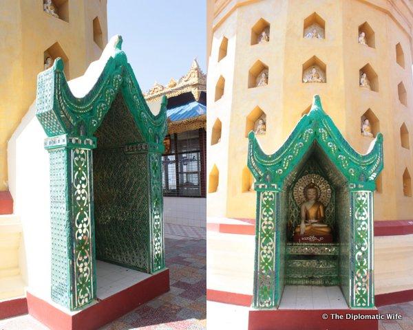 23-Mount Popa Taung Kalat Monastery bagan myanmar-022