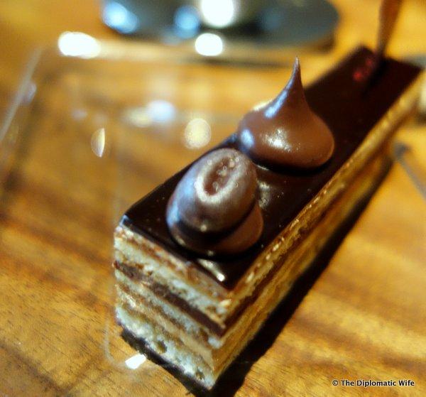 23-Pipiltin Cocoa Chocolate Bar Restaurant-022