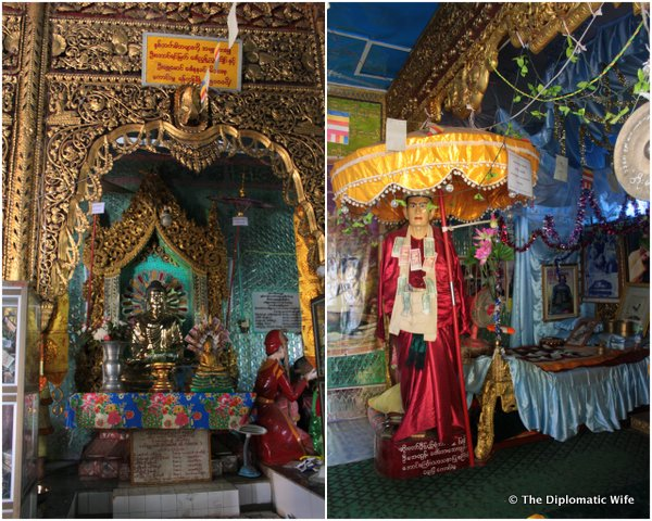 24-Mount Popa Taung Kalat Monastery bagan myanmar-023